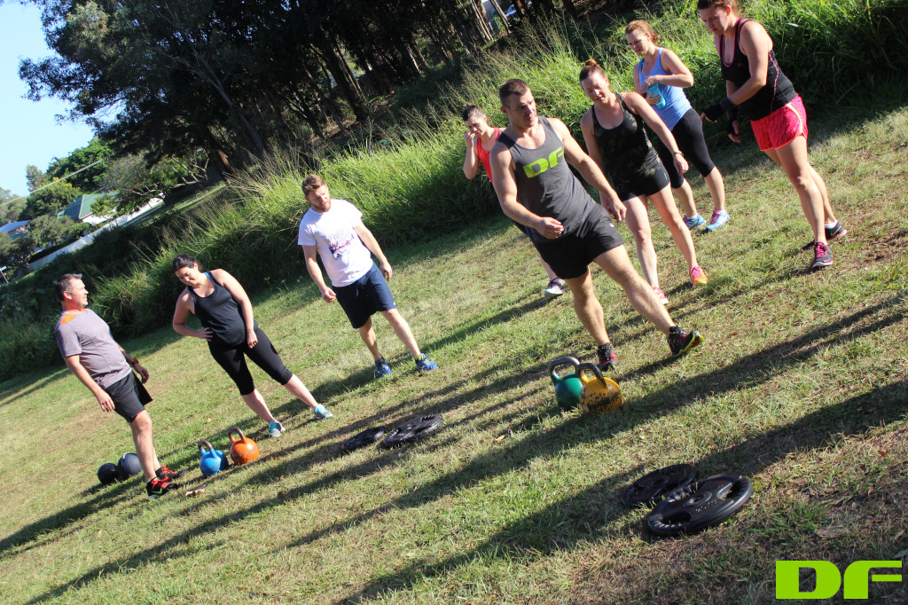 Personal-Training-Brisbane-Drive-Fitness-Boot-Camp-2015-30.jpg