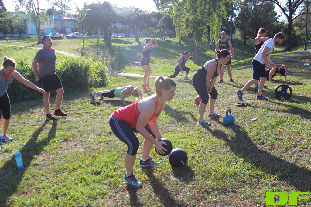 Personal-Training-Brisbane-Drive-Fitness-Boot-Camp-2015-32.jpg