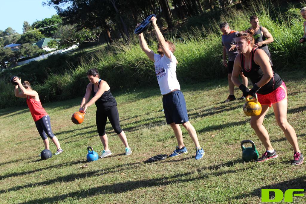 Personal-Training-Brisbane-Drive-Fitness-Boot-Camp-2015-31.jpg