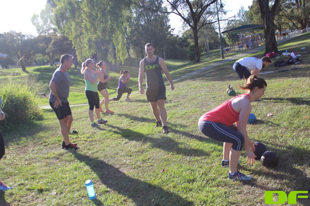 Personal-Training-Brisbane-Drive-Fitness-Boot-Camp-2015-33.jpg