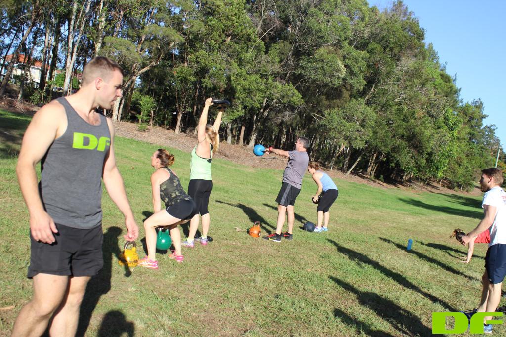 Personal-Training-Brisbane-Drive-Fitness-Boot-Camp-2015-34.jpg