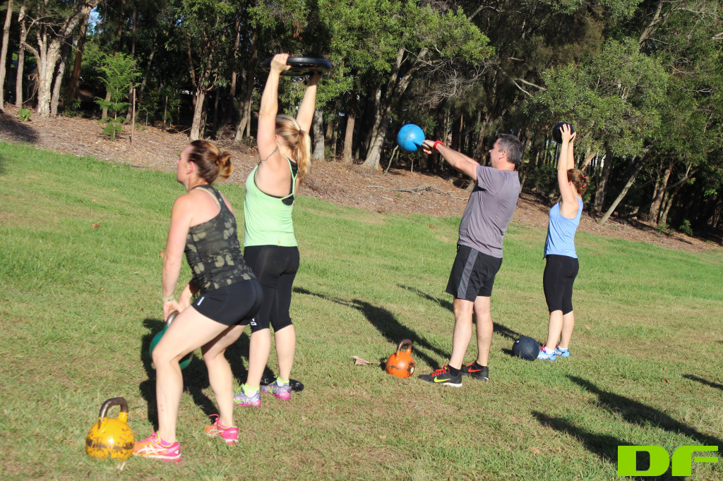 Personal-Training-Brisbane-Drive-Fitness-Boot-Camp-2015-35.jpg
