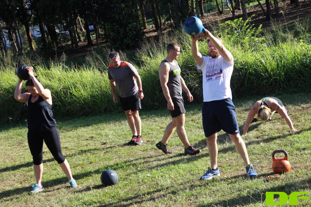 Personal-Training-Brisbane-Drive-Fitness-Boot-Camp-2015-36.jpg