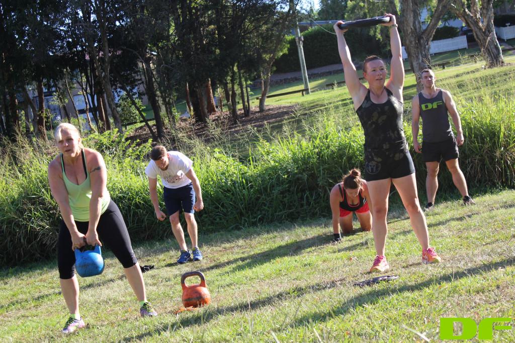 Personal-Training-Brisbane-Drive-Fitness-Boot-Camp-2015-37.jpg
