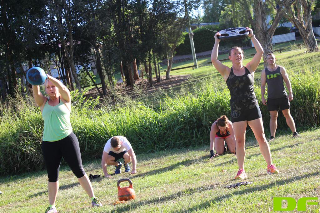 Personal-Training-Brisbane-Drive-Fitness-Boot-Camp-2015-39.jpg