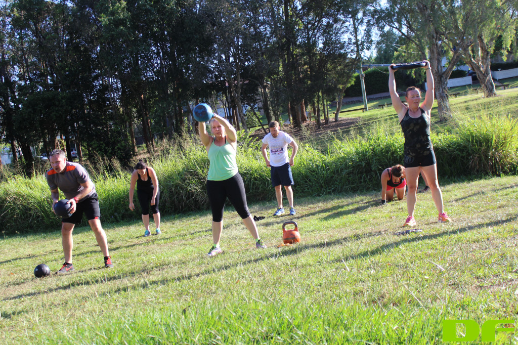 Personal-Training-Brisbane-Drive-Fitness-Boot-Camp-2015-40.jpg