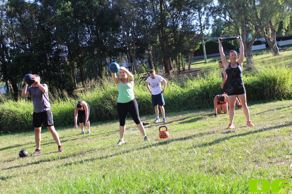 Personal-Training-Brisbane-Drive-Fitness-Boot-Camp-2015-41.jpg