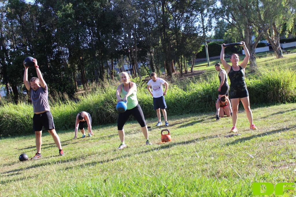 Personal-Training-Brisbane-Drive-Fitness-Boot-Camp-2015-42.jpg
