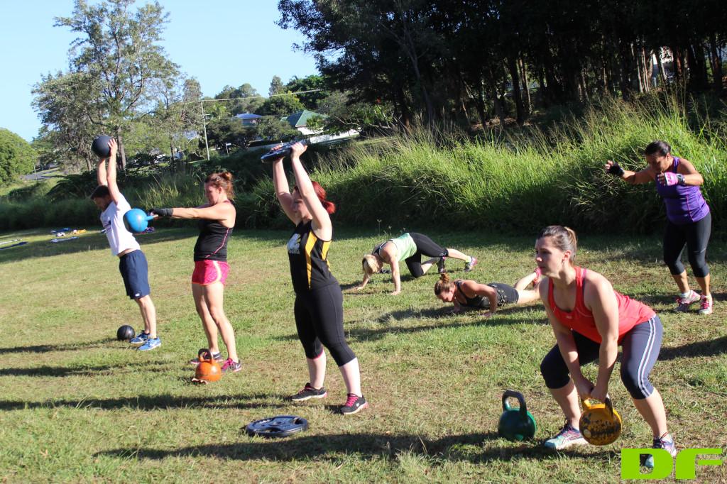 Personal-Training-Brisbane-Drive-Fitness-Boot-Camp-2015-43.jpg