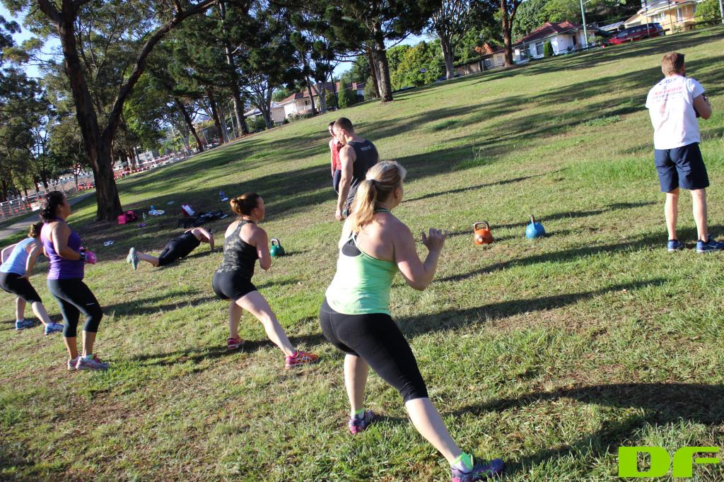 Personal-Training-Brisbane-Drive-Fitness-Boot-Camp-2015-44.jpg