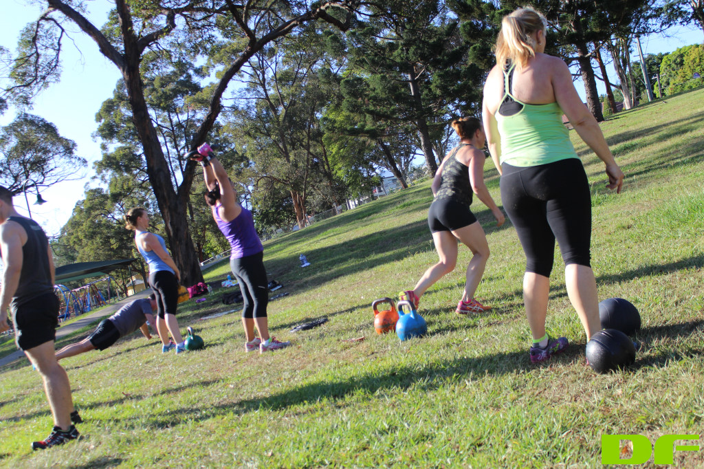 Personal-Training-Brisbane-Drive-Fitness-Boot-Camp-2015-45.jpg