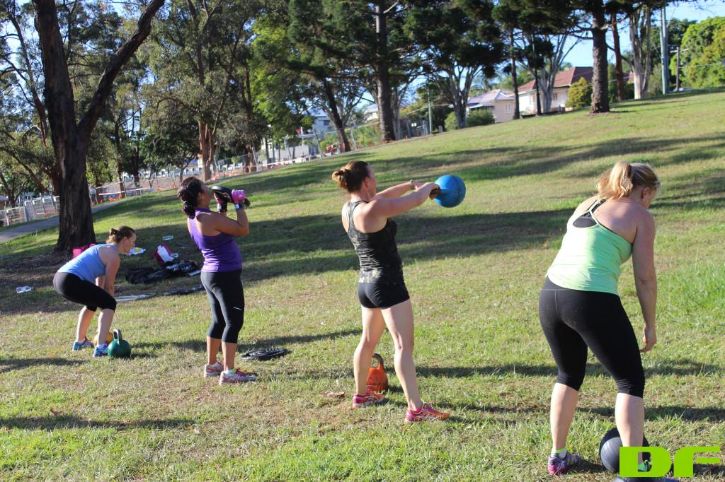 Personal-Training-Brisbane-Drive-Fitness-Boot-Camp-2015-46.jpg
