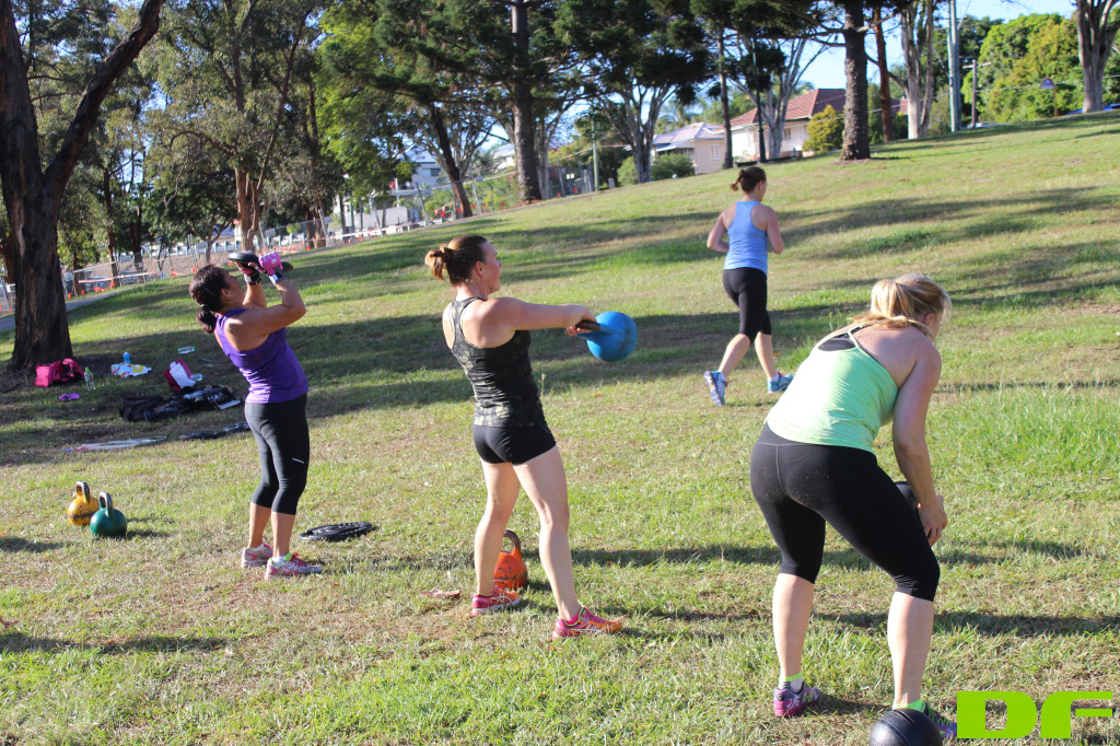 Personal-Training-Brisbane-Drive-Fitness-Boot-Camp-2015-47.jpg