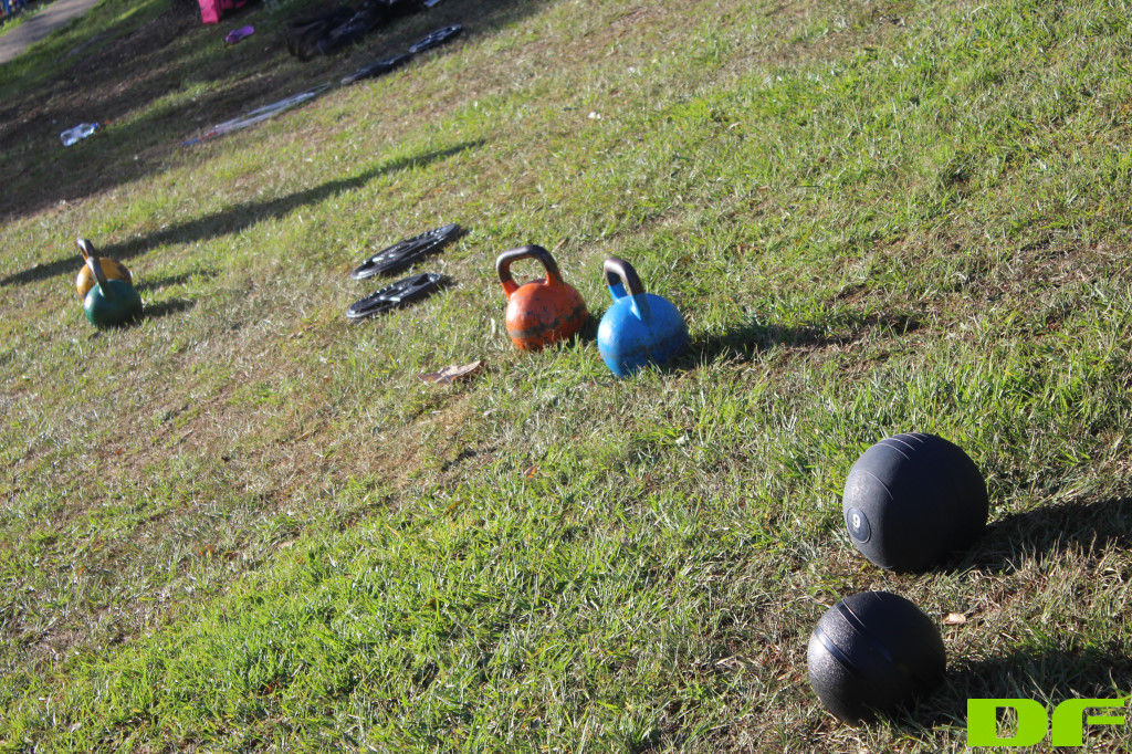 Personal-Training-Brisbane-Drive-Fitness-Boot-Camp-2015-48.jpg