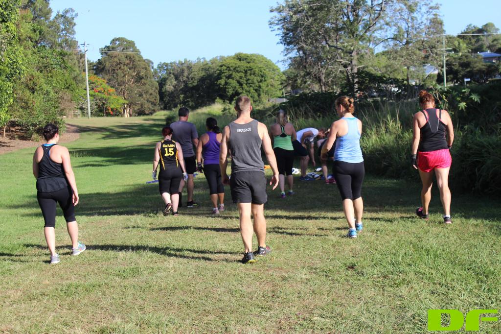 Personal-Training-Brisbane-Drive-Fitness-Boot-Camp-2015-49.jpg