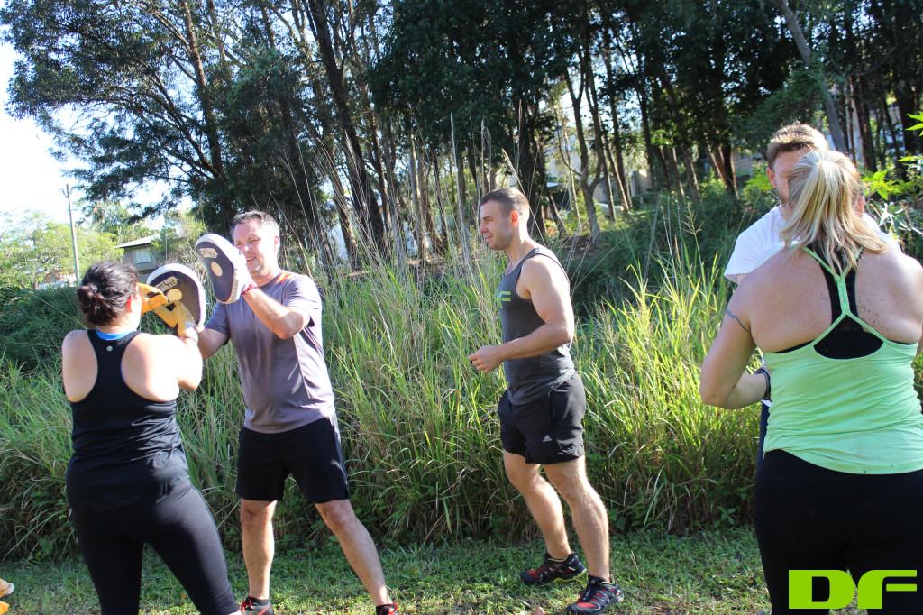 Personal-Training-Brisbane-Drive-Fitness-Boot-Camp-2015-51.jpg