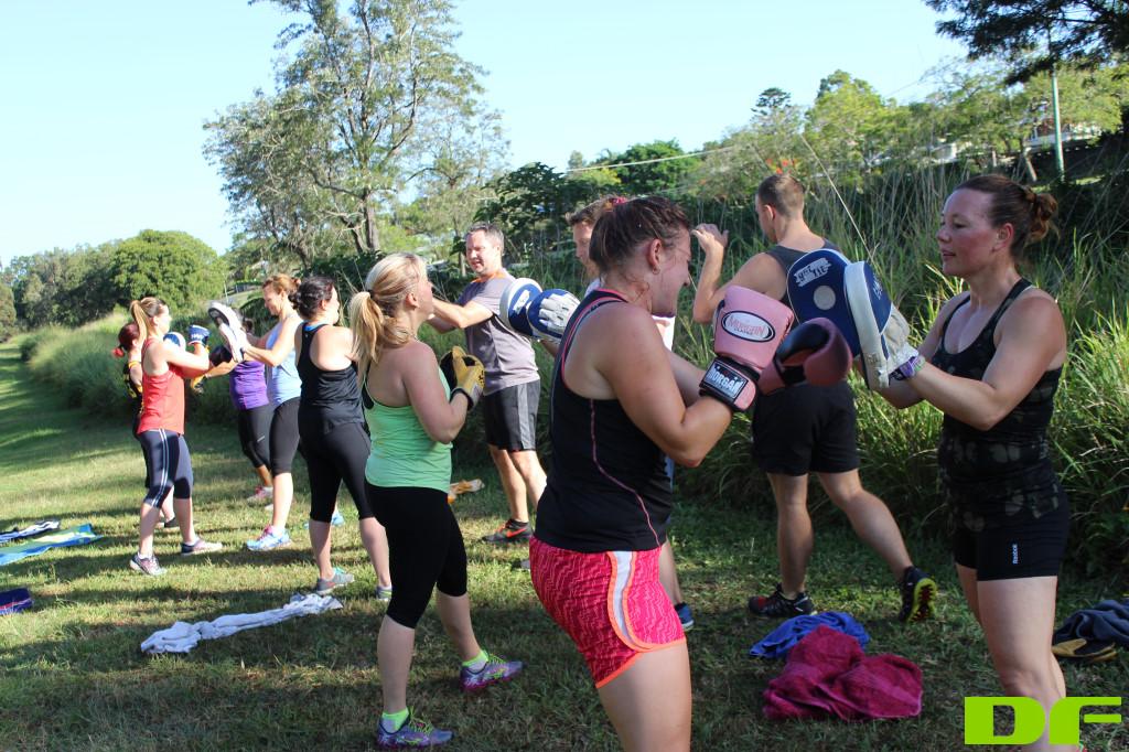 Personal-Training-Brisbane-Drive-Fitness-Boot-Camp-2015-53.jpg