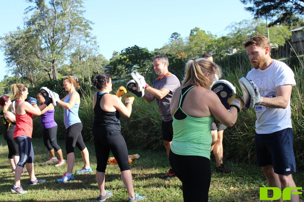 Personal-Training-Brisbane-Drive-Fitness-Boot-Camp-2015-52.jpg