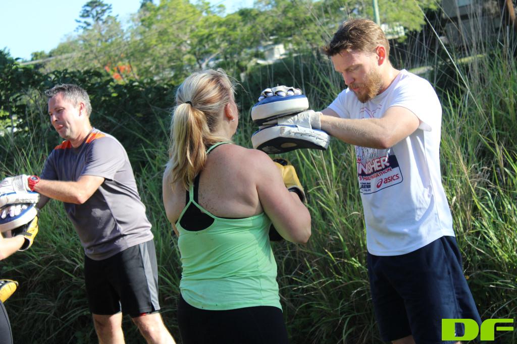 Personal-Training-Brisbane-Drive-Fitness-Boot-Camp-2015-54.jpg