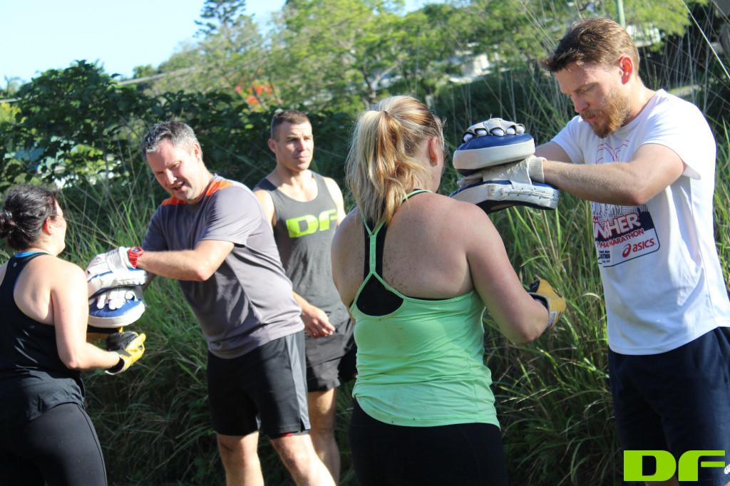 Personal-Training-Brisbane-Drive-Fitness-Boot-Camp-2015-55.jpg