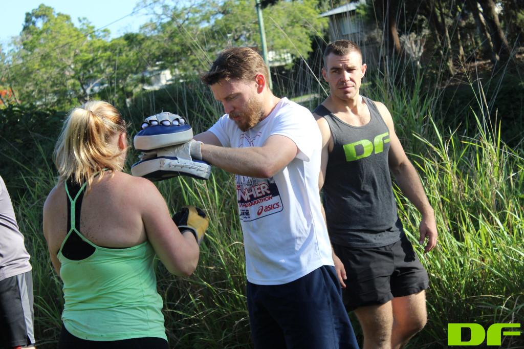 Personal-Training-Brisbane-Drive-Fitness-Boot-Camp-2015-57.jpg
