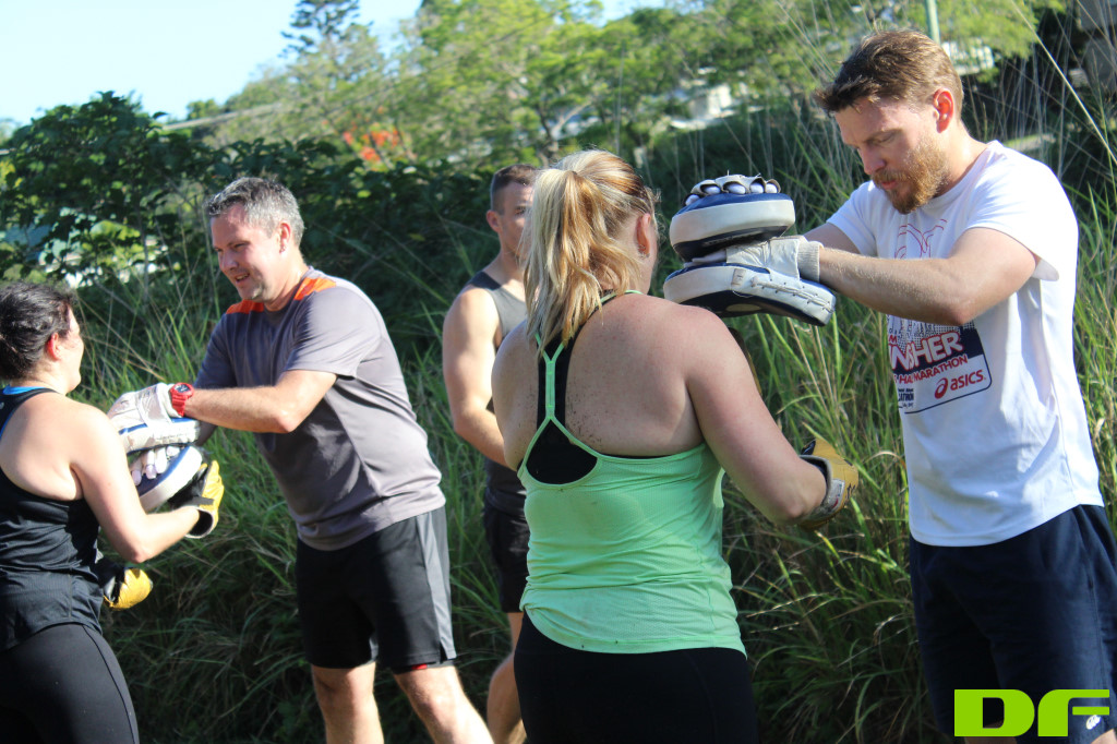 Personal-Training-Brisbane-Drive-Fitness-Boot-Camp-2015-56.jpg