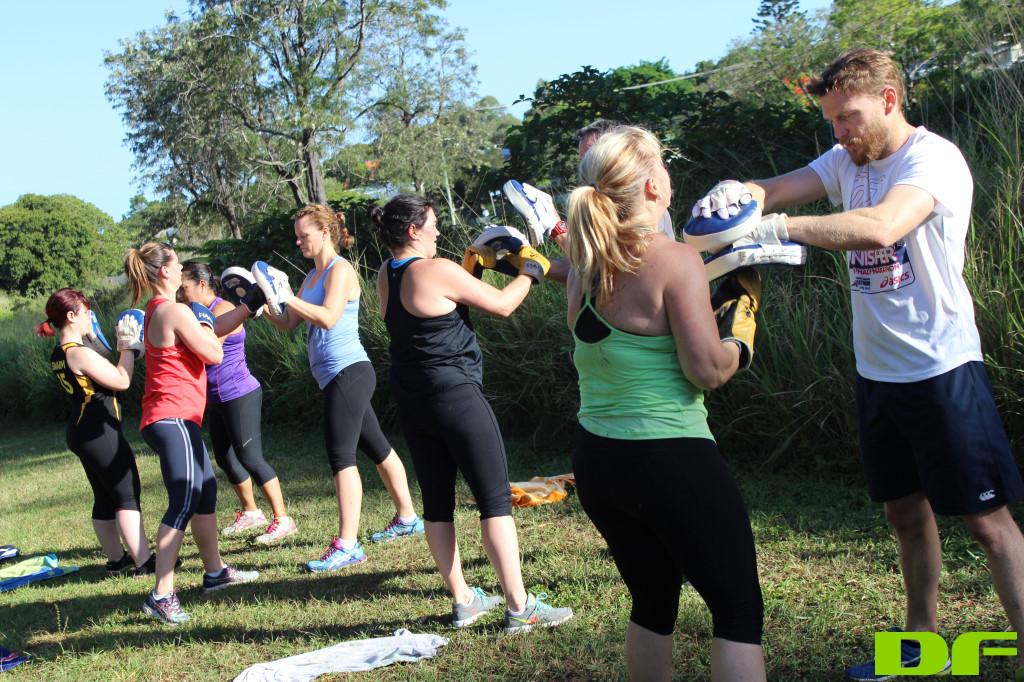 Personal-Training-Brisbane-Drive-Fitness-Boot-Camp-2015-59.jpg