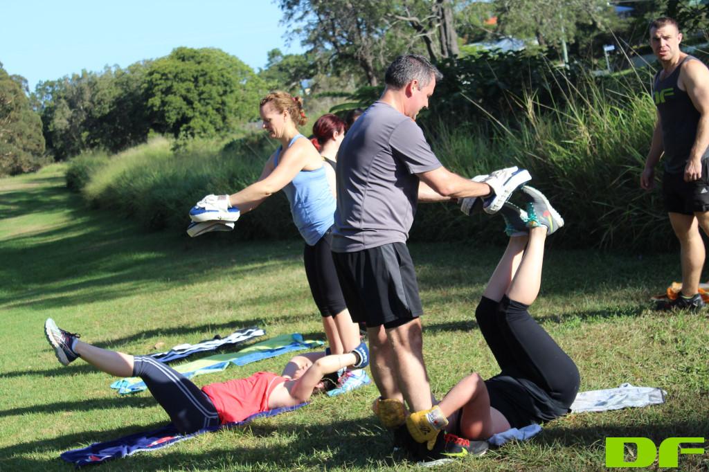 Personal-Training-Brisbane-Drive-Fitness-Boot-Camp-2015-58.jpg