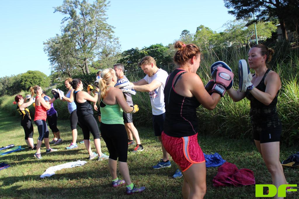 Personal-Training-Brisbane-Drive-Fitness-Boot-Camp-2015-60.jpg