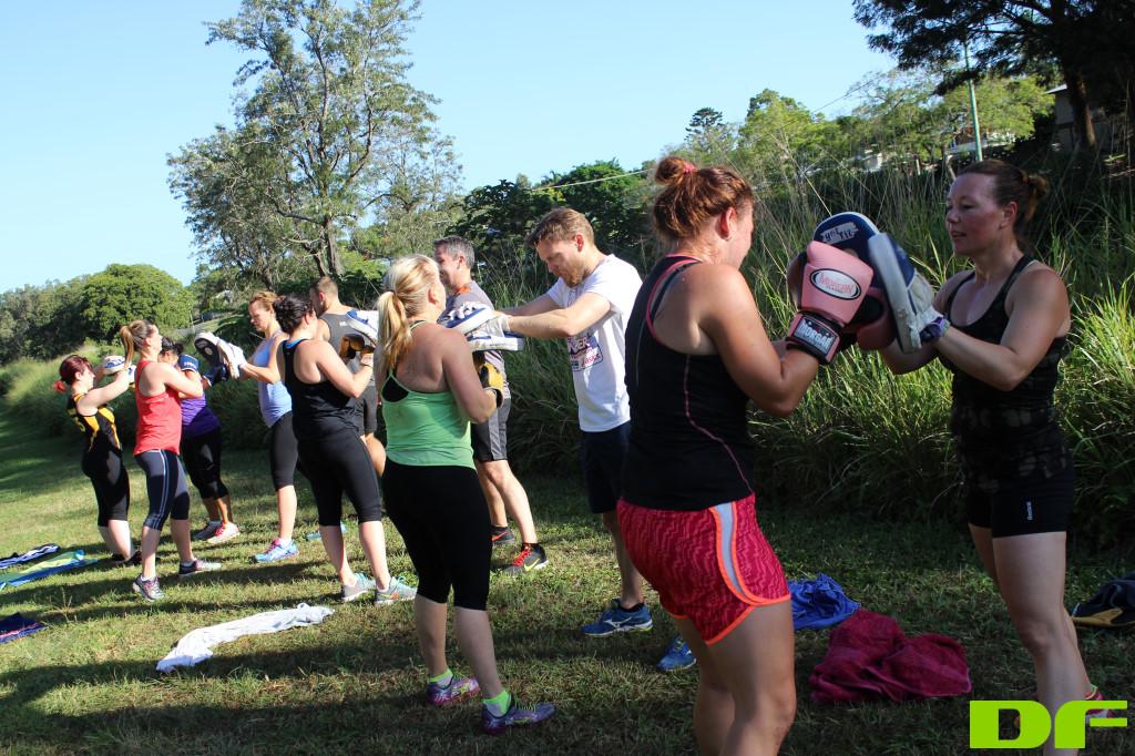 Personal-Training-Brisbane-Drive-Fitness-Boot-Camp-2015-61.jpg
