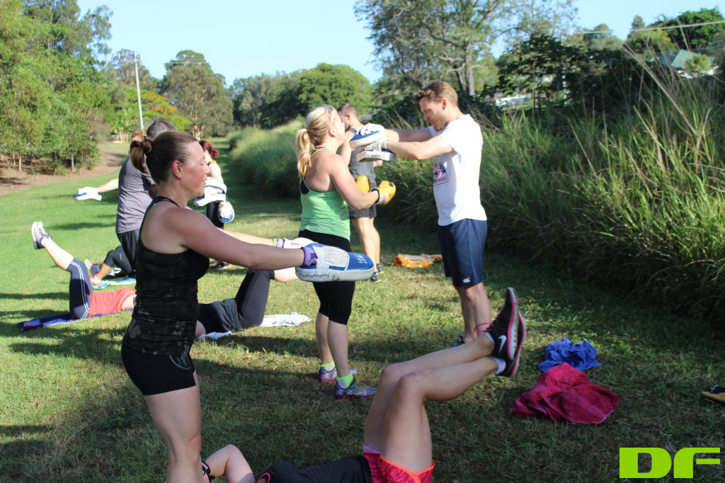 Personal-Training-Brisbane-Drive-Fitness-Boot-Camp-2015-62.jpg