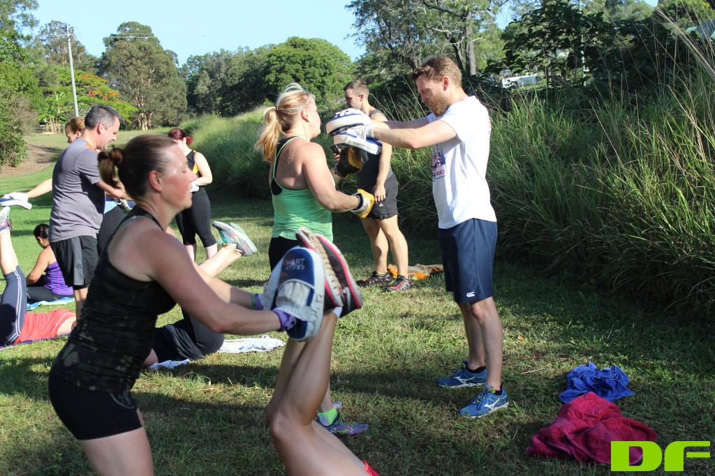 Personal-Training-Brisbane-Drive-Fitness-Boot-Camp-2015-63.jpg