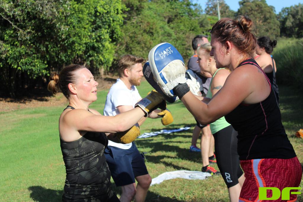 Personal-Training-Brisbane-Drive-Fitness-Boot-Camp-2015-65.jpg