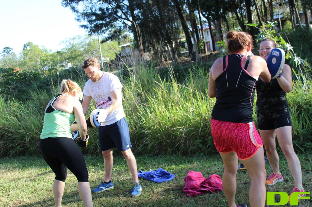 Personal-Training-Brisbane-Drive-Fitness-Boot-Camp-2015-64.jpg