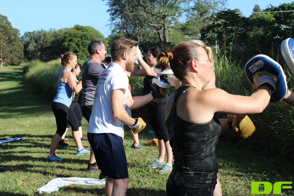 Personal-Training-Brisbane-Drive-Fitness-Boot-Camp-2015-67.jpg