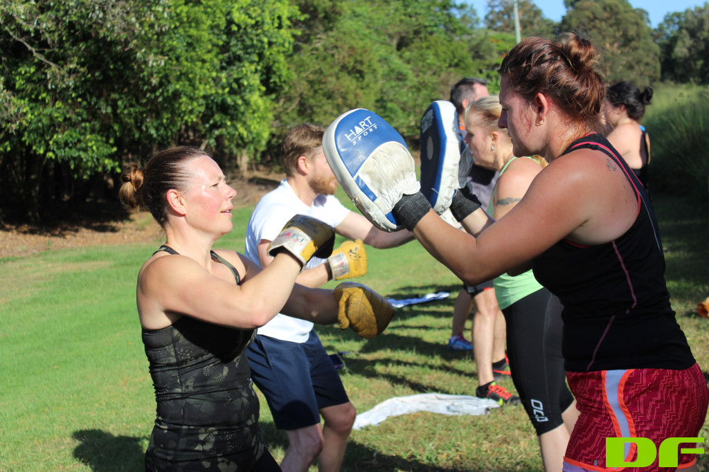 Personal-Training-Brisbane-Drive-Fitness-Boot-Camp-2015-66.jpg