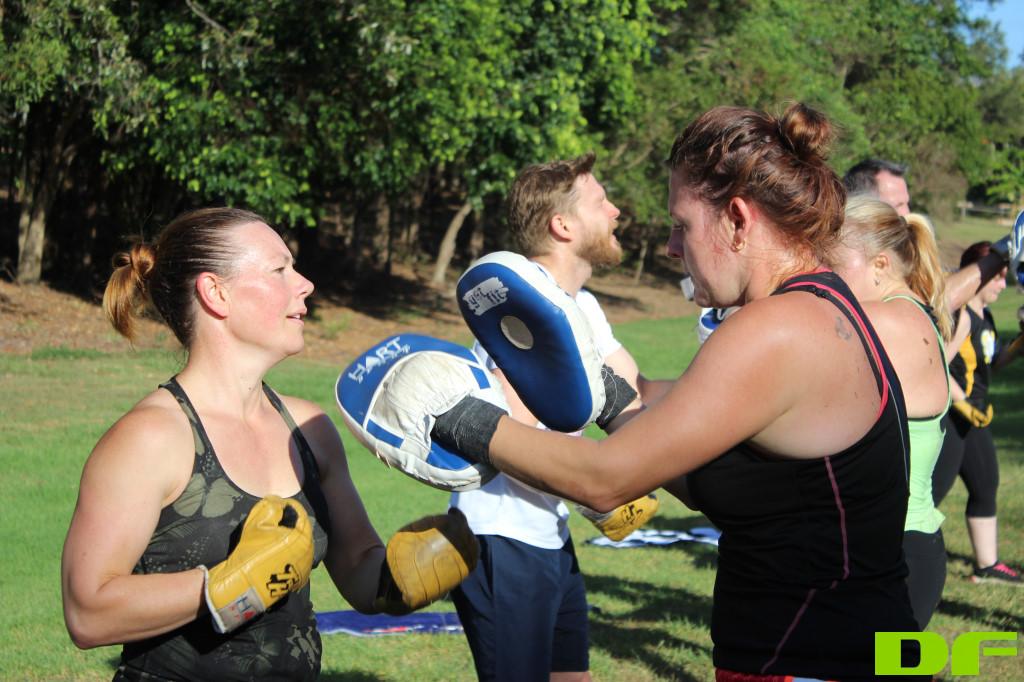 Personal-Training-Brisbane-Drive-Fitness-Boot-Camp-2015-68.jpg