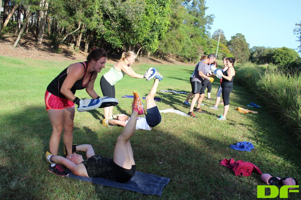 Personal-Training-Brisbane-Drive-Fitness-Boot-Camp-2015-69.jpg