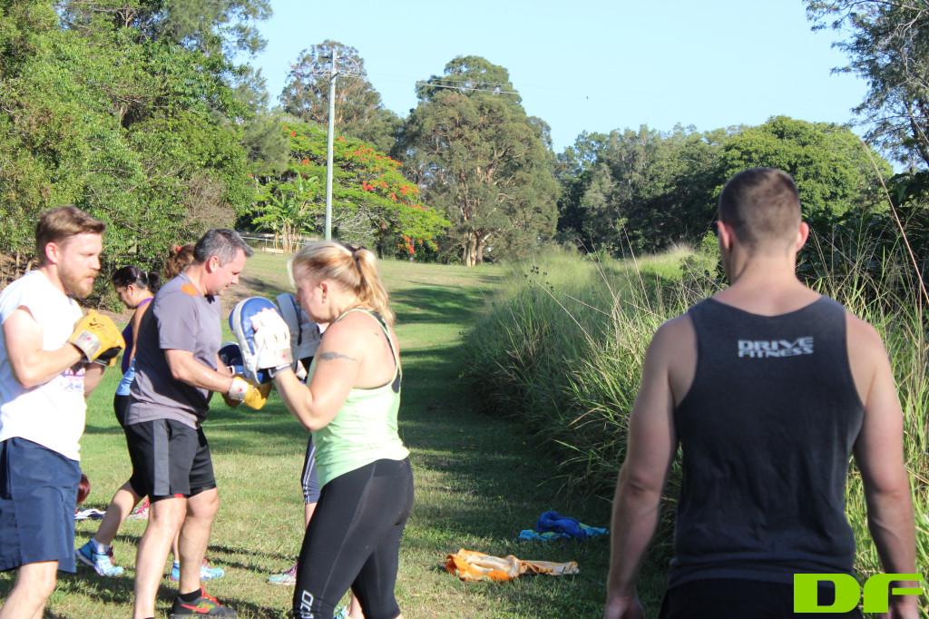 Personal-Training-Brisbane-Drive-Fitness-Boot-Camp-2015-70.jpg