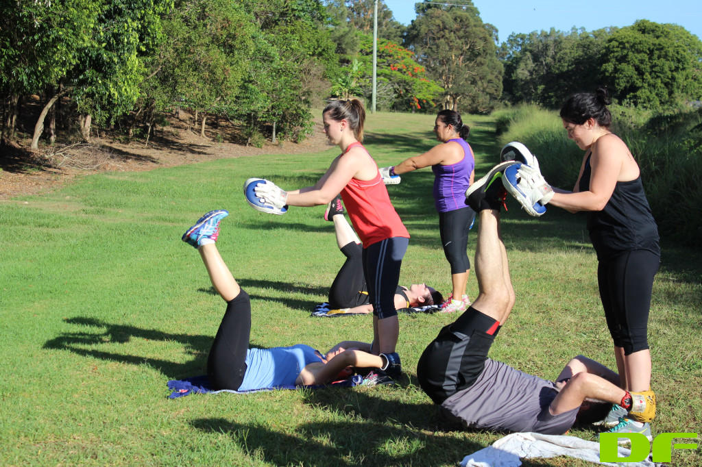 Personal-Training-Brisbane-Drive-Fitness-Boot-Camp-2015-71.jpg