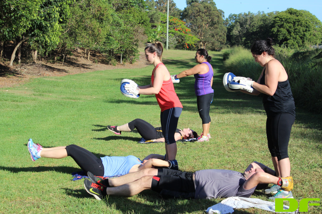 Personal-Training-Brisbane-Drive-Fitness-Boot-Camp-2015-72.jpg