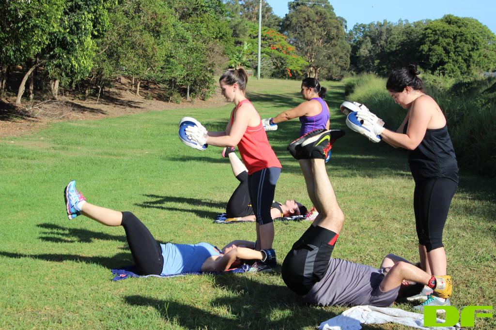 Personal-Training-Brisbane-Drive-Fitness-Boot-Camp-2015-73.jpg