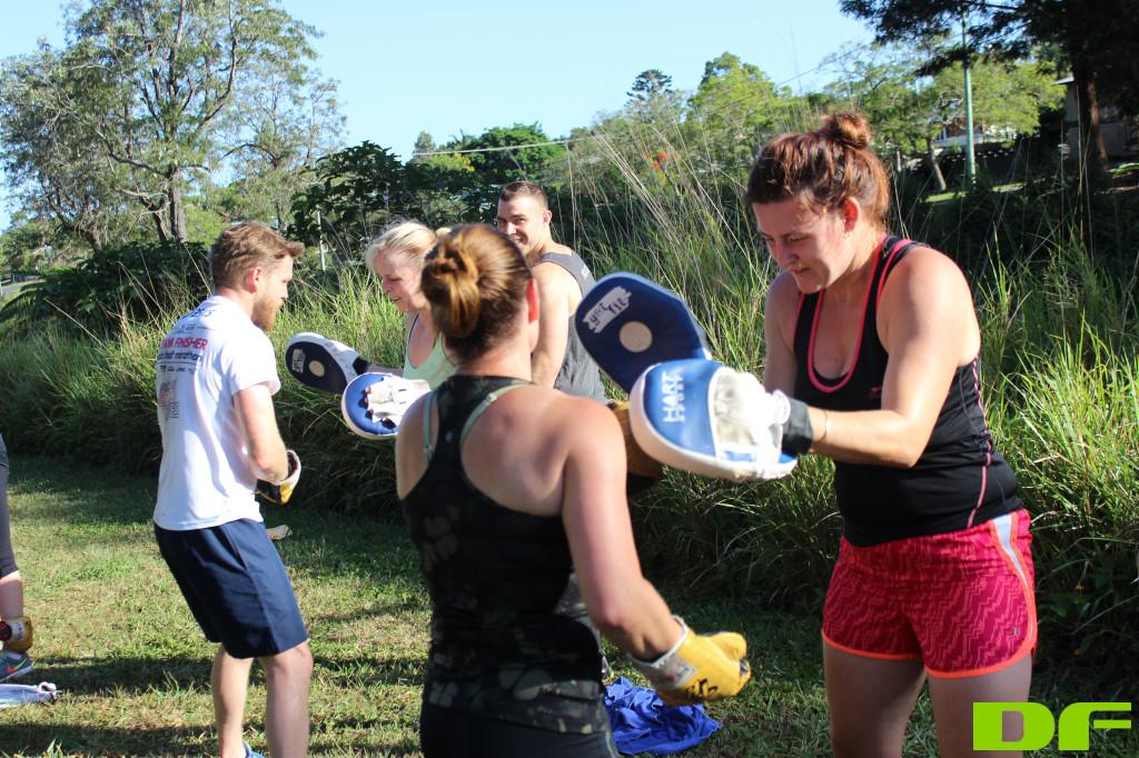 Personal-Training-Brisbane-Drive-Fitness-Boot-Camp-2015-74.jpg