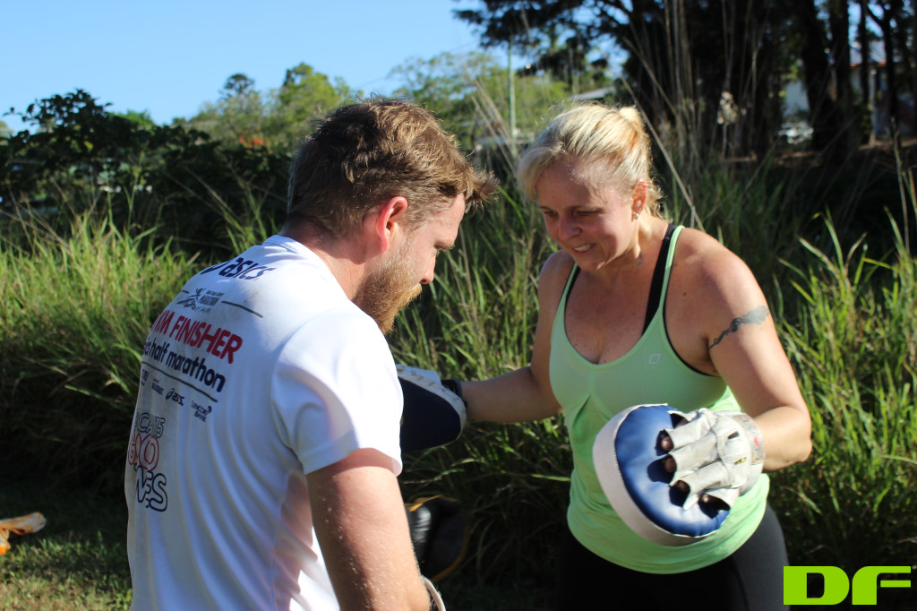Personal-Training-Brisbane-Drive-Fitness-Boot-Camp-2015-75.jpg