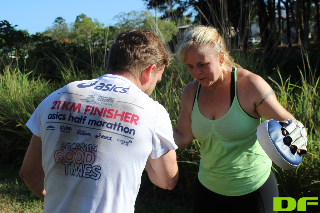 Personal-Training-Brisbane-Drive-Fitness-Boot-Camp-2015-76.jpg