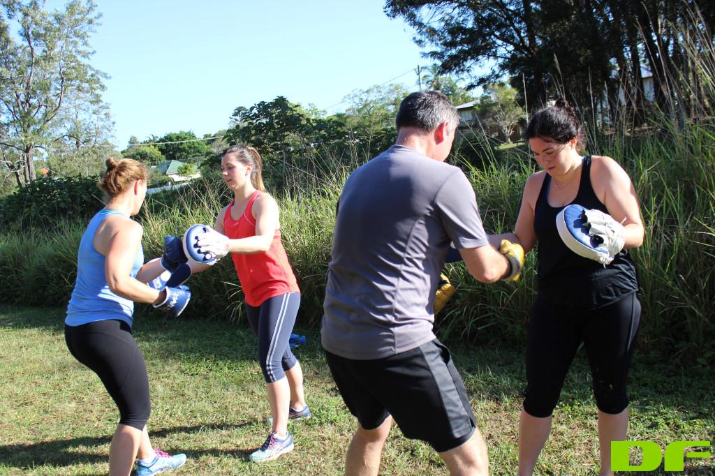 Personal-Training-Brisbane-Drive-Fitness-Boot-Camp-2015-77.jpg