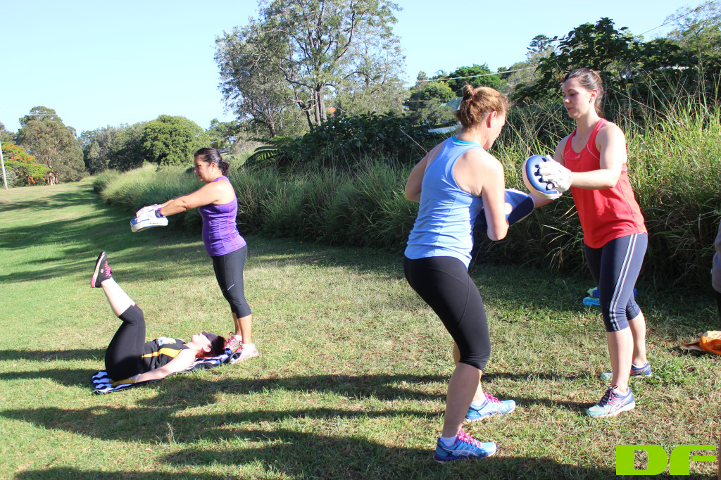 Personal-Training-Brisbane-Drive-Fitness-Boot-Camp-2015-78.jpg