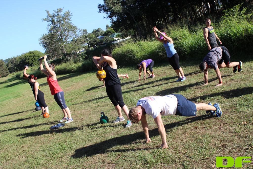 Personal-Training-Brisbane-Drive-Fitness-Boot-Camp-2015-79.jpg