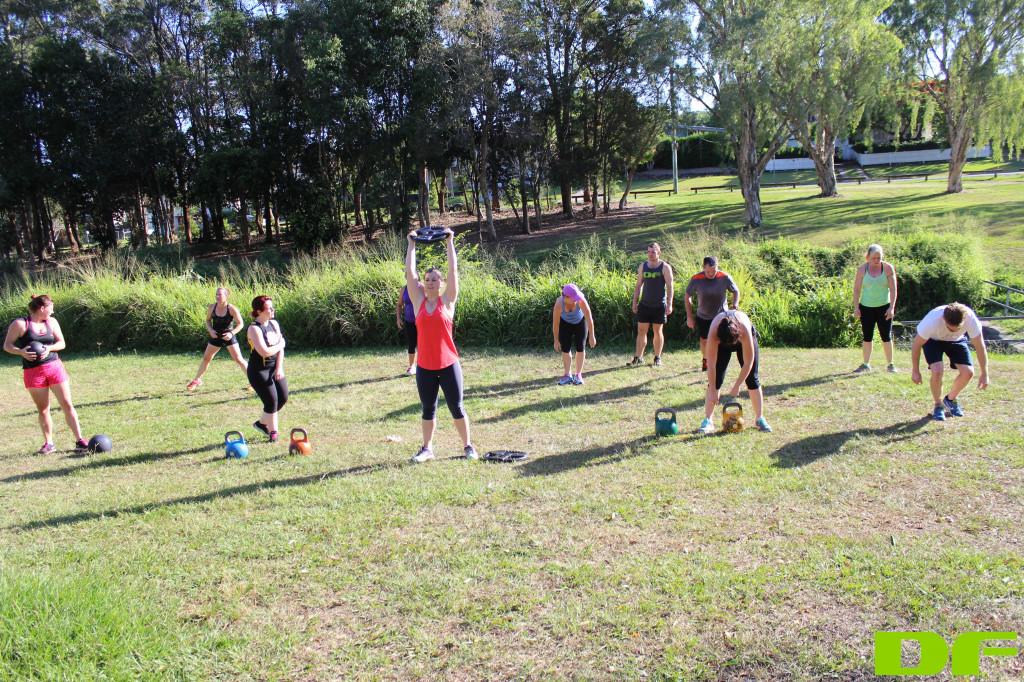 Personal-Training-Brisbane-Drive-Fitness-Boot-Camp-2015-81.jpg