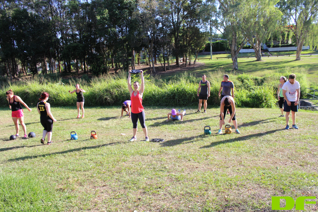 Personal-Training-Brisbane-Drive-Fitness-Boot-Camp-2015-80.jpg